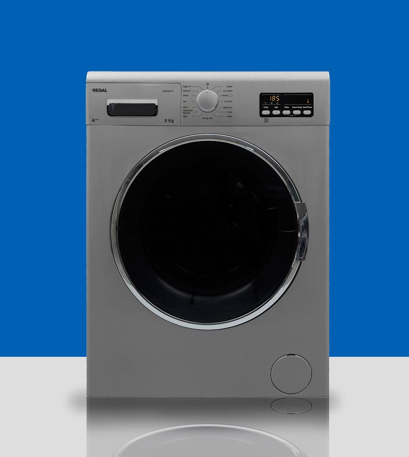 REGAL 1480F4DS PC